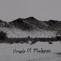 Sounds of Blackness — Sounds Of Blackness
