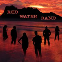 Red Water — Red Water Band