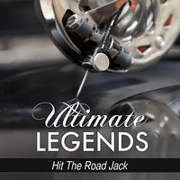 Hit the Road Jack — сборник