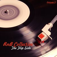 R n B Collective: The Flip Side, Vol. 2 — сборник