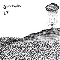 Surrender - EP — Alex Norwood