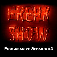Freak Show, Vol. 3 — сборник