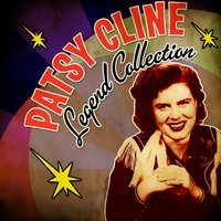 Legend Collection — Patsy Cline