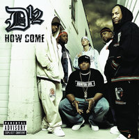 How Come — D12