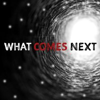 What Comes Next? — Amy Hef