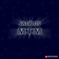 Marche Trance Movement — Jack Ds
