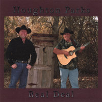 Real Deal — Houghton Parks