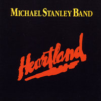 Heartland — Michael Stanley Band