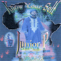Know Your Self — Junior P