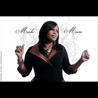 All of My Help — Marlo Moore