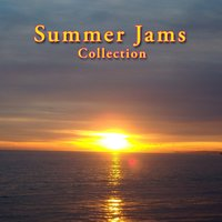 Summer Jams Collection — сборник