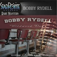 Wildwood Days — Bobby Rydell