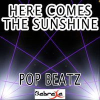 Here Comes the Sunshine - Tribute to Lloyd Snow — Pop beatz