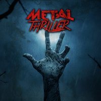 Metal Thriller — сборник