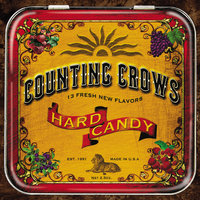 Hard Candy — Counting Crows