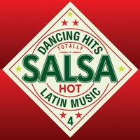 Dancing Hits Salsa Hot 4 — сборник