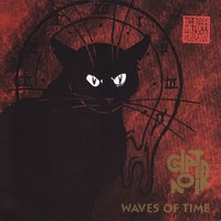 Waves of Time — Chat Noir