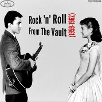 Rock 'n' Roll From The Vault (1959-1962) — сборник