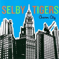 Charm City — Selby Tigers