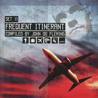 Set 11 Frequent Itinerant — John 00 Fleming