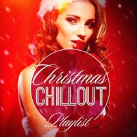 Christmas Chillout Playlist — Zack Lowery Consortium