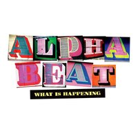 What Is Happening — Alphabeat