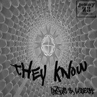 They Know — Boxguts & LoDeck