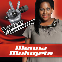 Move In The Right Direction — Menna Mulugeta