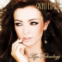 Ayo Technology — Katerine