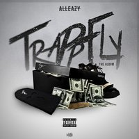 TrappFly — All Eazy