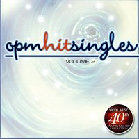 OPM Hit Singles Vol. 2 — сборник