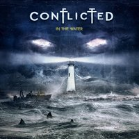 In the Water — Conflicted