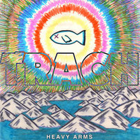Heavy Arms — Trach