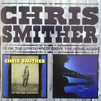 Up on the Lowdown & Drive You Home Again — Chris Smither
