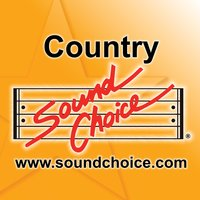 Karaoke - Country Duets - Vol.1 — Karaoke, Various Artists - Sound Choice Karaoke