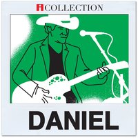iCollection — Daniel