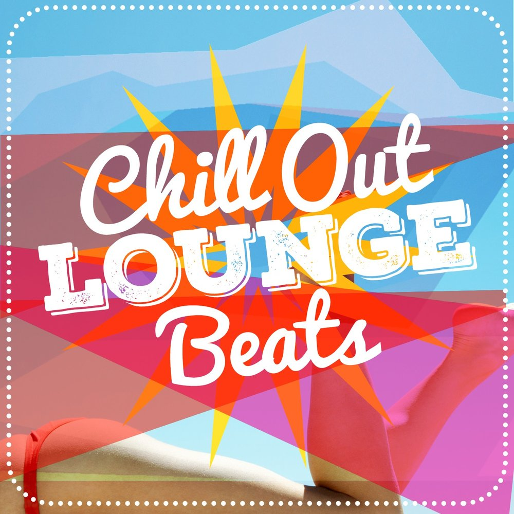 Cafe ibiza chillout lounge chill house music cafe sexy for Lounge house music