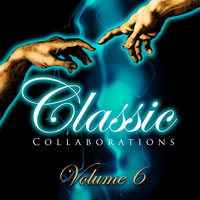 Classic Collaborations, Vol. 6 — Bing Crosby