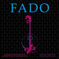 Fado - Special Edition World Heritage Vol.1 — сборник