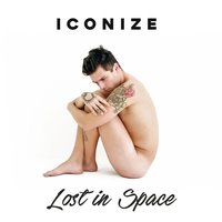 Lost in Space — Iconize