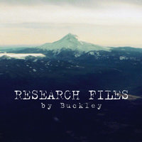 Research Files — Buckley