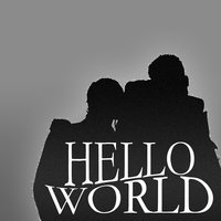 Hello World - Tribute to Lady Antebellum — America's Best Country