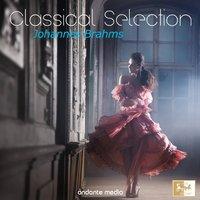 Classical Selection - Brahms: Dances and Waltzes — Иоганнес Брамс, Royal Philharmonic Orchestra, Helmuth Rilling, Vladimir Petroschoff, Vladimir Petroschoff, Helmuth Rilling, Royal Philharmonic Orchestra London