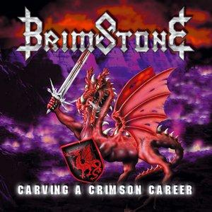 Brimstone - King Of My Kind