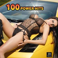 100 Power Hits — сборник