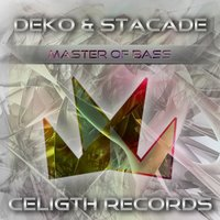 Master of Bass — Stacade