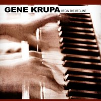 Begin the Beguine — Gerry Mulligan, Gene Krupa