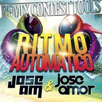 Remix Contest Tools — Jose AM, Jose Amor