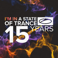 A State of Trance – 15 Years — сборник