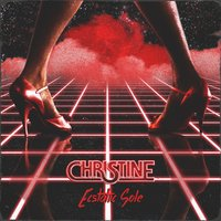 Ecstatic Sole — Christine